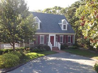 South Chatham Cape Cod Vacation Rental (1011)