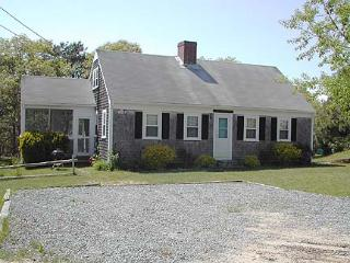 South Chatham Cape Cod Vacation Rental (135)