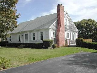 South Chatham Cape Cod Vacation Rental (1714)