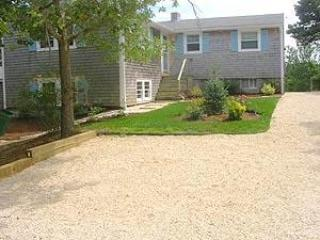 Chatham Cape Cod Vacation Rental (2419)