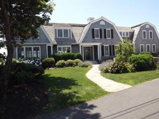 Chatham Cape Cod Waterfront Vacation Rental (2683)