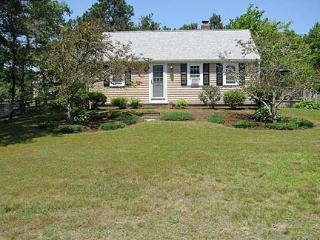 South Chatham Cape Cod Vacation Rental (2923)
