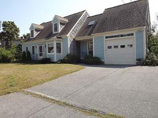 South Chatham Cape Cod Vacation Rental (4158)