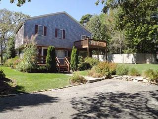 South Chatham Cape Cod Vacation Rental (4201)