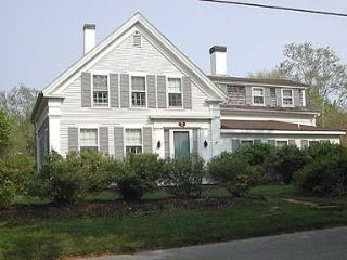 Chatham Cape Cod Vacation Rental (4347)