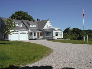 Chatham  Cape Cod Vacation Rental (10333)