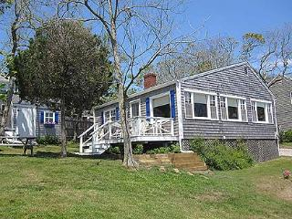 South Chatham Cape Cod Vacation Rental (4643)