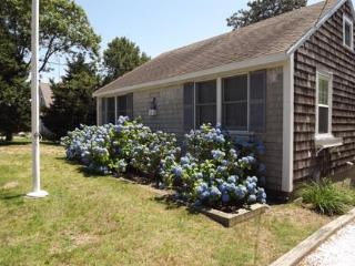 Chatham Cape Cod Vacation Rental (4983)