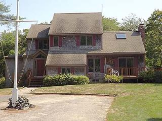 Chatham  Cape Cod Vacation Rental (5438)