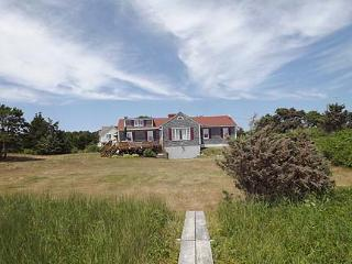 South Chatham Cape Cod Waterfront Vacation Rental (6369)