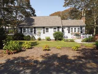 South Chatham Cape Cod Vacation Rental (64)