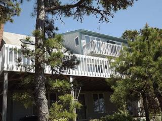 South Chatham Cape Cod Vacation Rental (72)