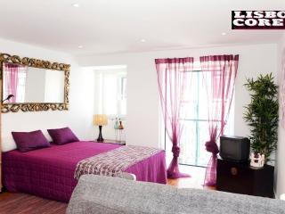 Lisbon Core Apartment in Bairro Alto, Chiado