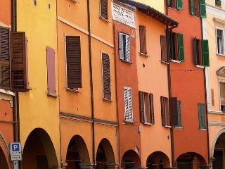 Charming apartment historical center Bologna, Bologne