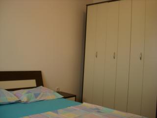 Podgorica Apartment