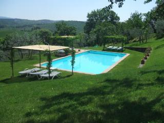 House il Santo  Chianti , Tuscany, Florence, Italy, Barberino Val d'Elsa
