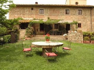 House il Santo  Chianti , Tuscany, Florence, Italy