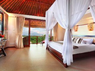 Villa Bukit Lembongan, Nusa Lembongan