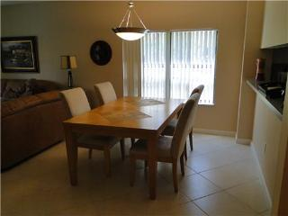 Beautiful 3 bdr condo juno beach ,fl