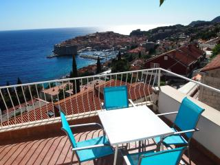 Apartment Novak Dubrovnik