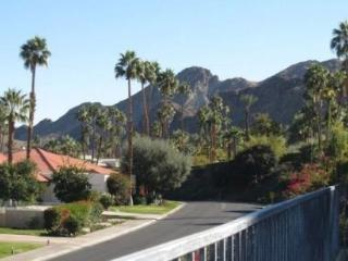 PL150 - Thunderbird Villas Vacation Rental - 3 BDRM, 3 BA, Rancho Mirage