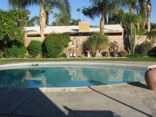 VC700- Indian Wells Vacation Rental - 3 BDRM, 2 BA