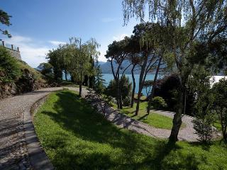 6 bedroom Villa in Olgiasca, Lombardy, Italy : ref 5704434