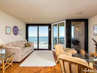 1 Bedroom Oceanfront Condo DMST30, Solana Beach