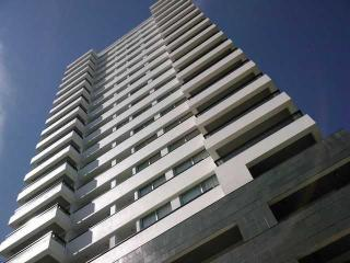 Amazing Condo for Rental Punta Del Este Uruguay