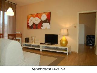 Quiet And Bright Apartment 5 Minutes From Downtown, Bologna