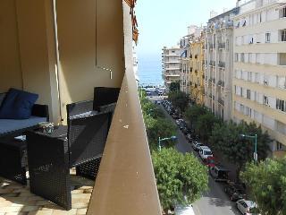 Babilla Apartment, Ventimiglia