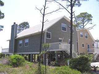 Summer Special! Just $1699 for a Full Week at CSB, Cape San Blas