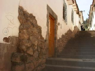 Casa De Mama Cusco, Cuzco