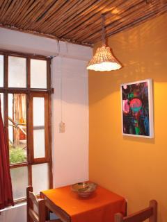 Tauro room
