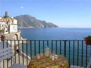 2698-Apartment Amalfi Coast, Atrani