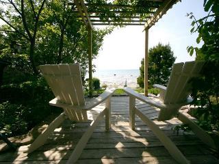La Felicita cottage (#219), Kincardine