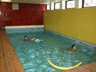 Vacation Apartment in Bad Herrenalb - 721 sqft, quiet, relaxing, comfortable (# 3782)