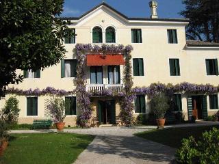 Villa Asolo