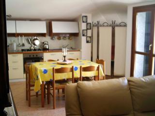 Casa Anna, Alghero