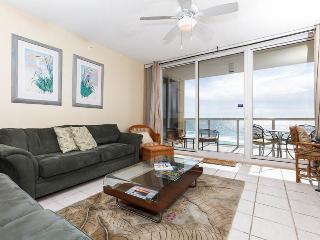 Caribbean Resort 0502, Navarre