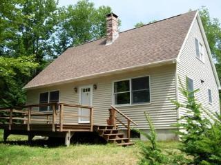 Trenton Cottage
