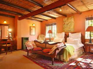 Muratie Guest Cottage, Stellenbosch