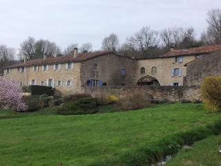 Gîte La Ranquière, Labastide-Rouairoux