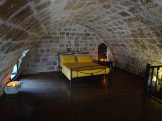 ''Ilios House''  in  the  Old Medieval Town of  Rhodes!, Ciudad de Rodas