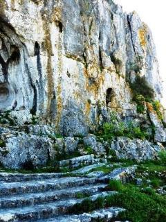 Mountain Sicó
