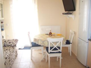 Apartment for 4 people at the sea, Halkidiki, Halkidiki Region