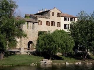 La Maison de Lali, Limoux