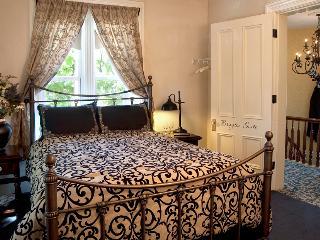 Brayton Suite