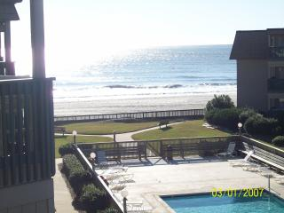 Shore Drive-2 Bdrm-Oceanside-Winter/Monthly Rates, Myrtle Beach