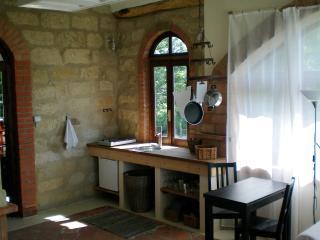 La Rocca Portico Guest House 1